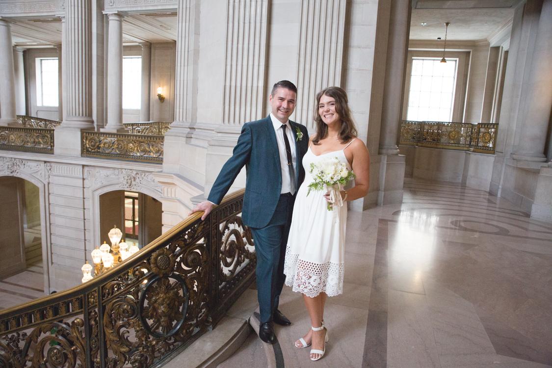 sfbrideandgroom_weddingphotography_sfweddingphotography_cityhall.jpg