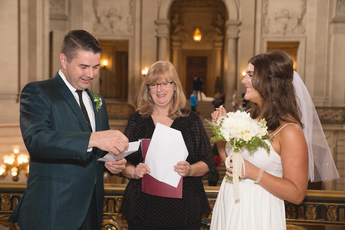 sfwedding_cityhall_weddingceremony_sfgroom_sfweddingphotography.jpg