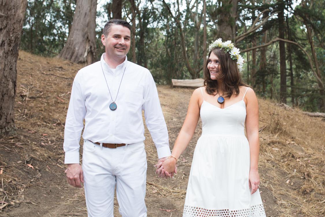 sfweddingphotography_goldengateparkwedding_sfbride_outdoorbride_sfwedding_weddingportraits.jpg