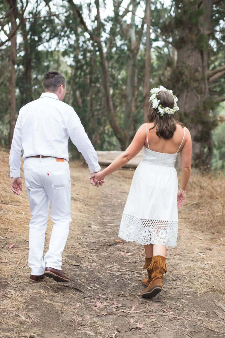 weddingportraits_sfweddingphotography_outdoorbride_bohobride_goldengatepark_.jpg