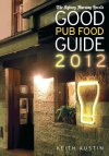 good+food+pub+2012.jpg