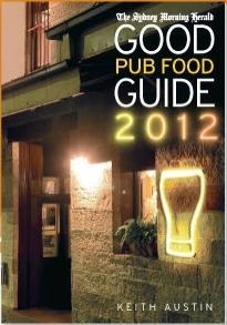 Good Pub Food 2012.png