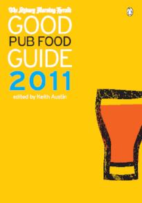 Good Pub Food 2011.png