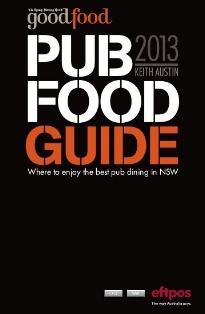 Good Pub Food 2013.jpg