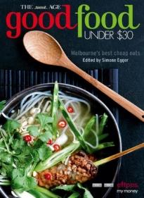 Good Food Under $30.jpg