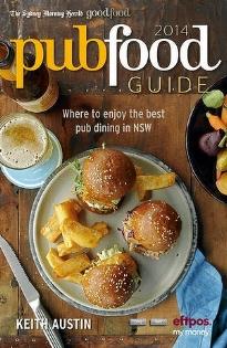 Pub Food Guide 2014.jpg
