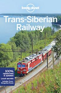 Trans_Siberian_Railway_6.9781786574596.browse.0.jpg