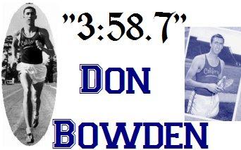 donbowden.jpg