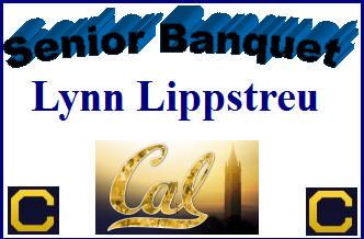 LynnLippstreu.jpg