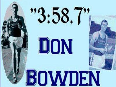 BowdenNameTag.jpg