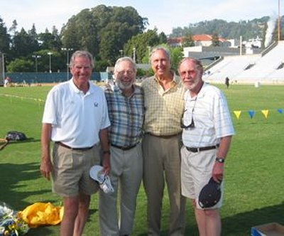 Upshaw, Orme, Bowden, and Merchant