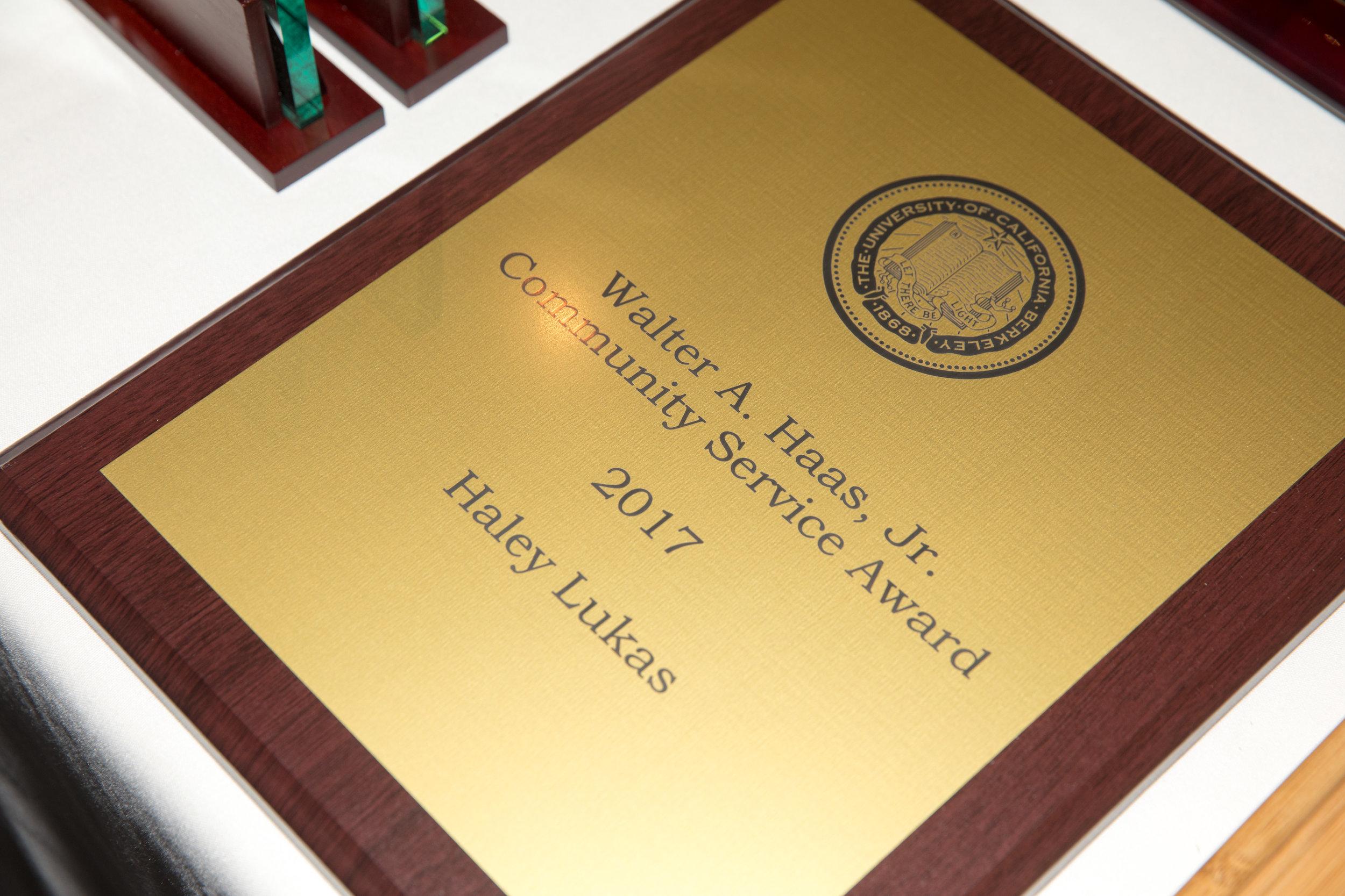 Student Athlete Academic Honors Luncheon_DZ_042917_007.JPG