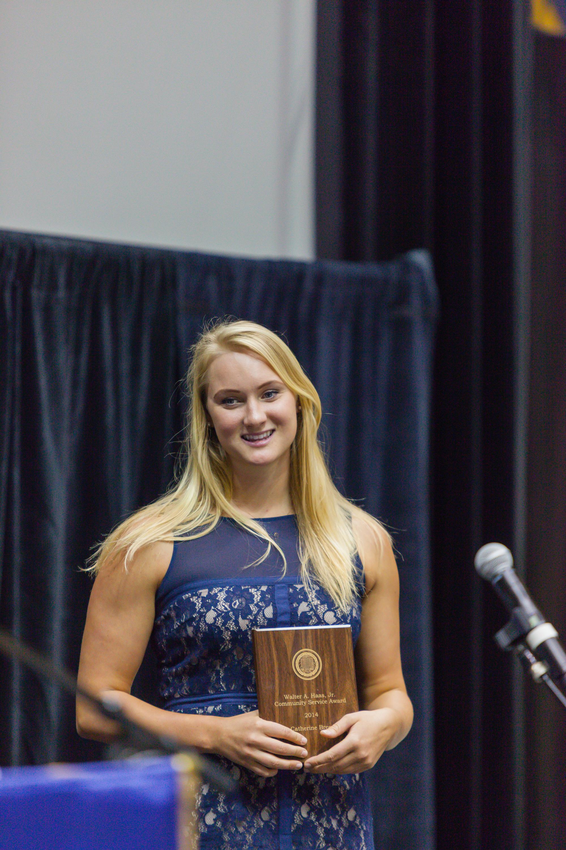 1314 WSwim - Breed Catherine Haas Community Service Award1-NP.jpg