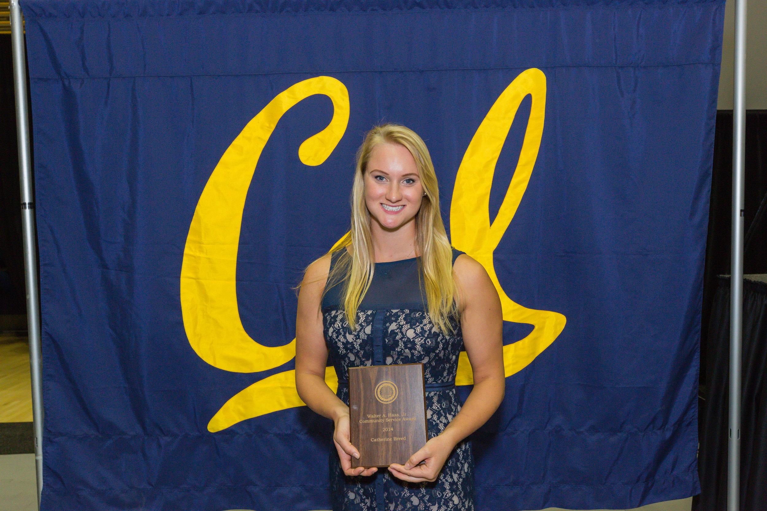 1314 WSwim - Breed Catherine Haas Community Service Award2-NP.jpg