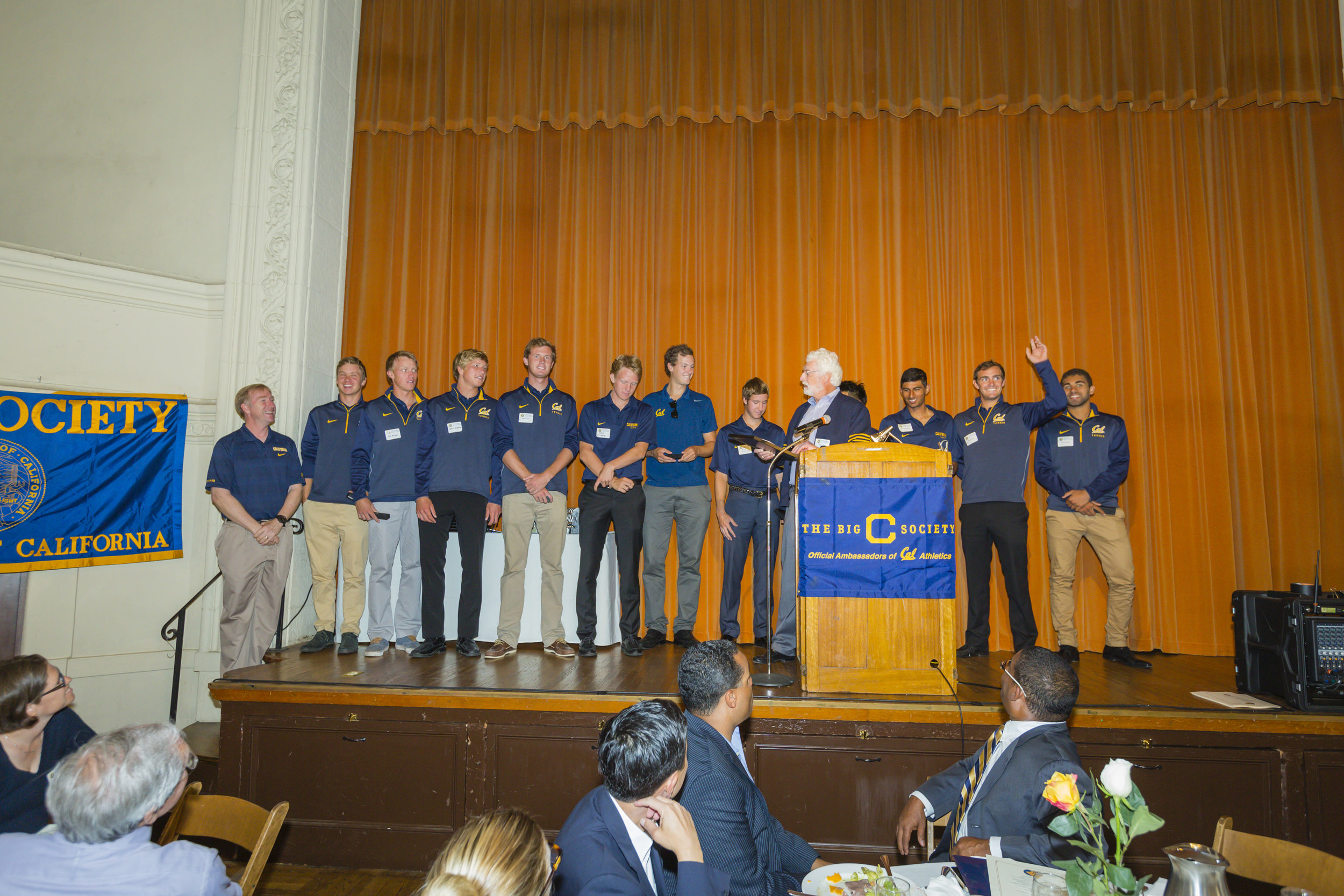 15 Honors Lunch Men's Tennis Big C Most Improved Team Award 2 NP.jpg