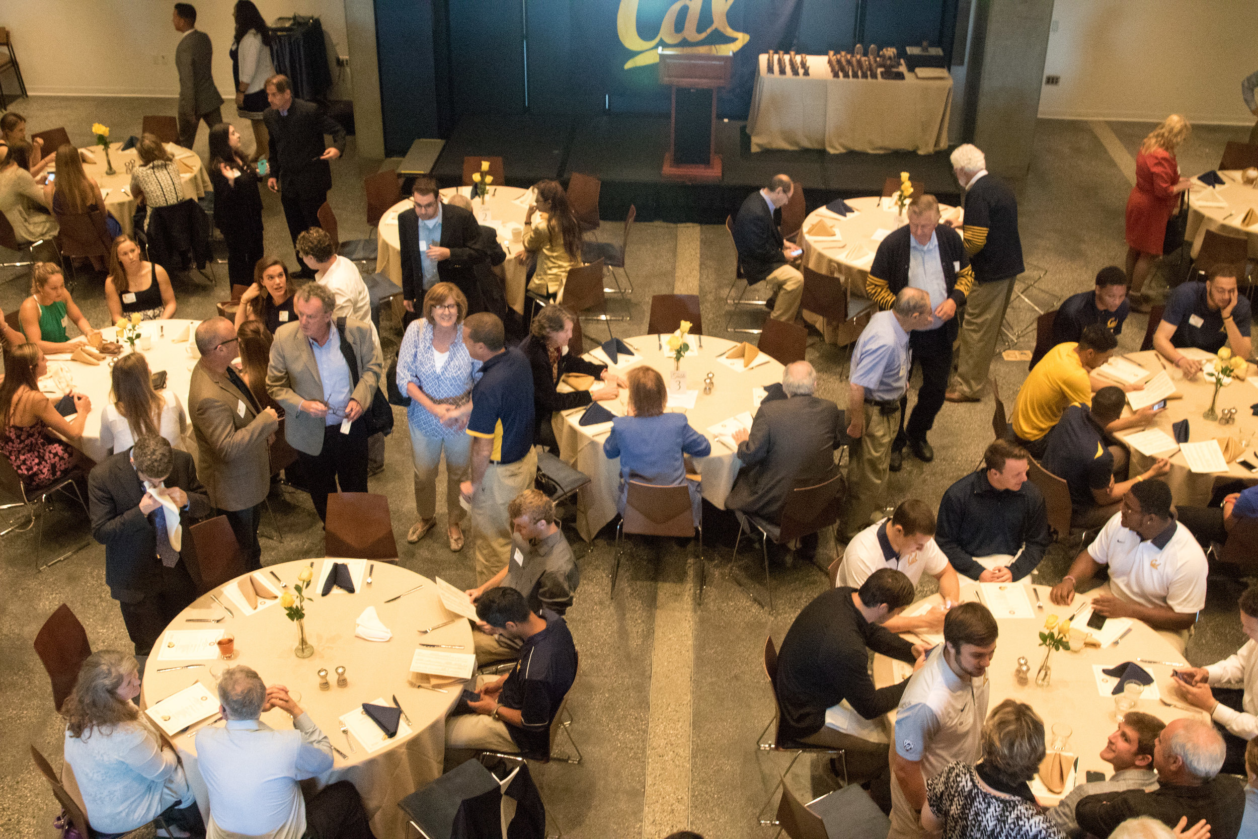 16 Honors Lunch - crowd 004-DZ.jpg