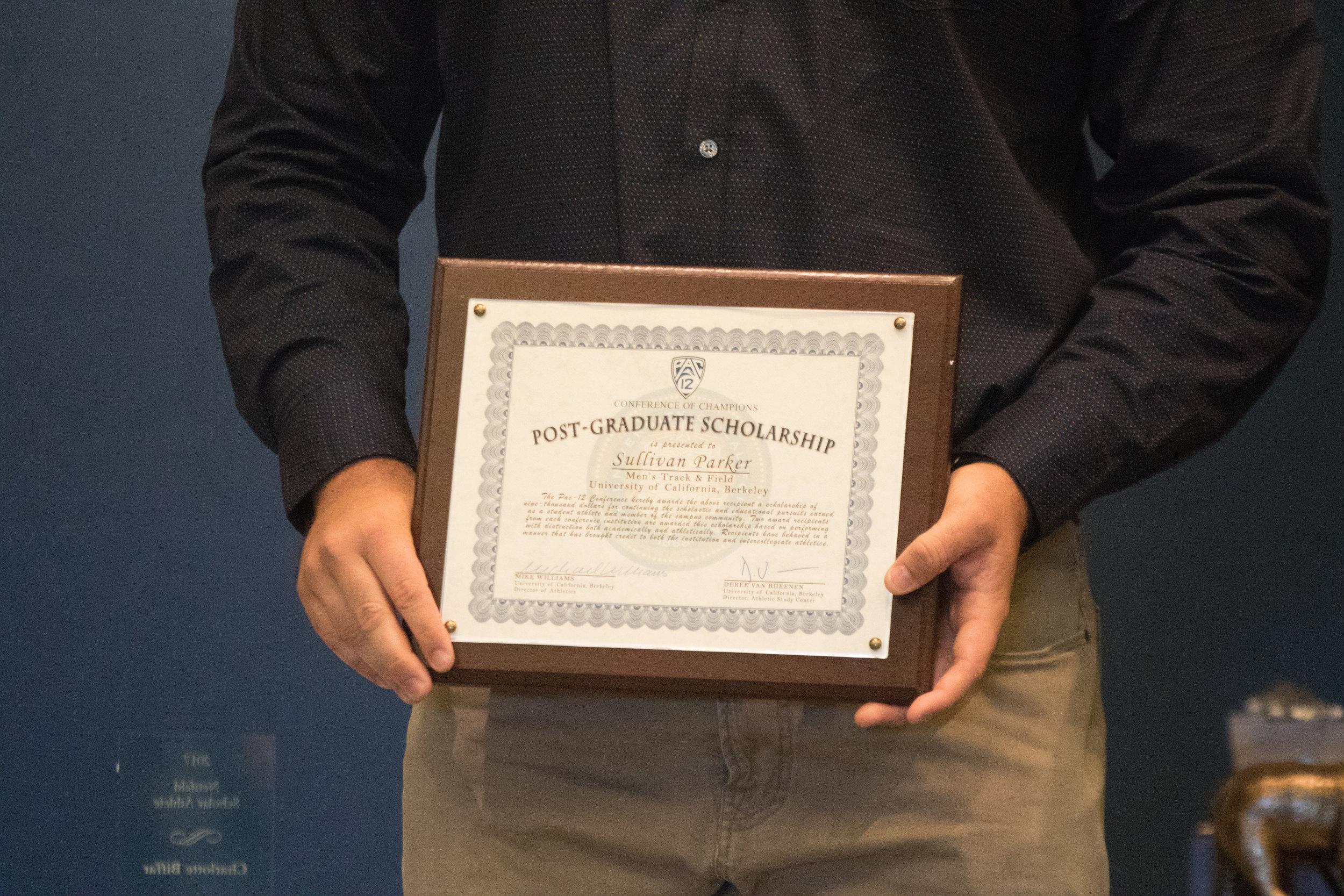 Student Athlete Academic Honors Luncheon_DZ_042917_044.JPG
