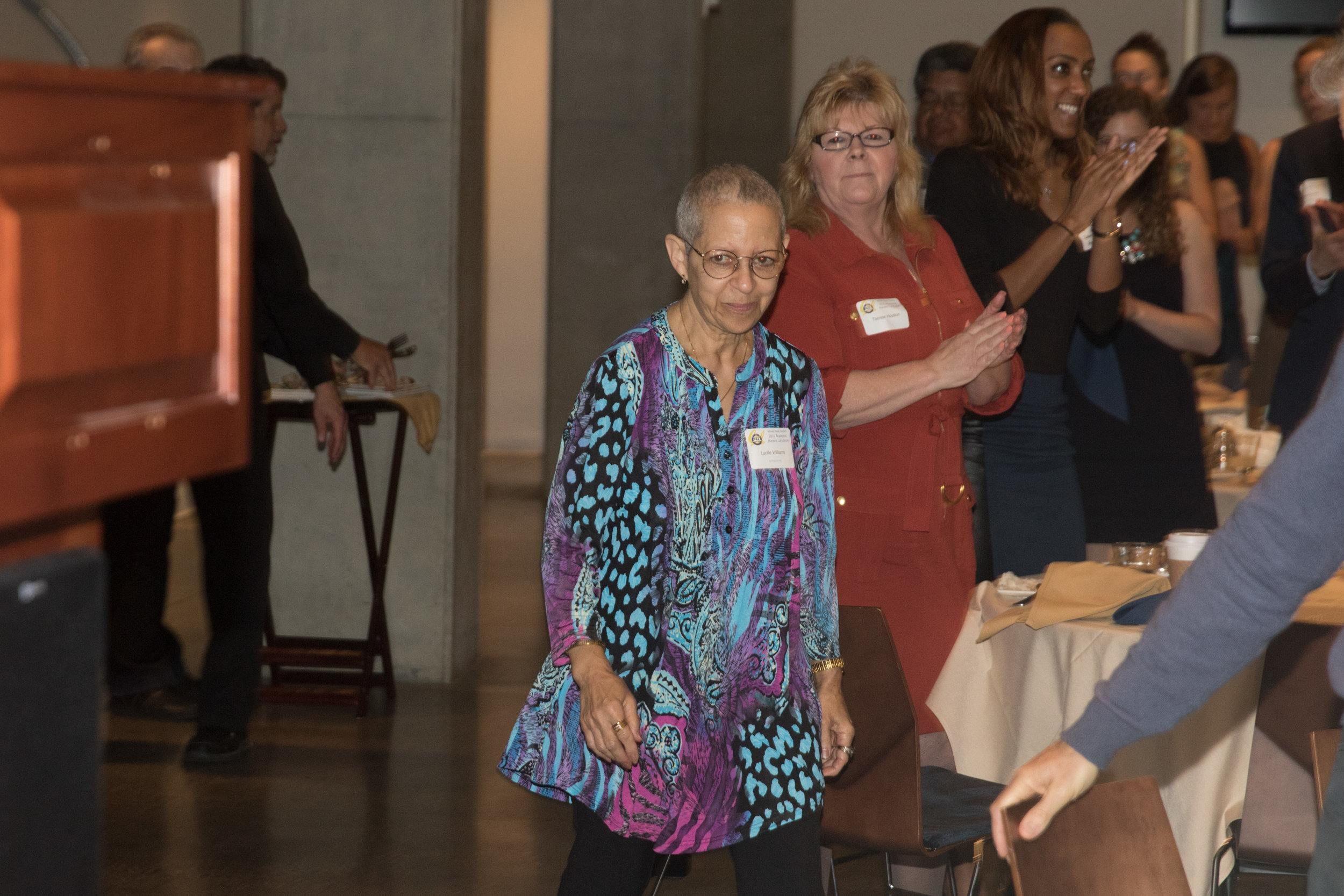 16 Honors Lunch - Lucille Williams 009-DZ.jpg