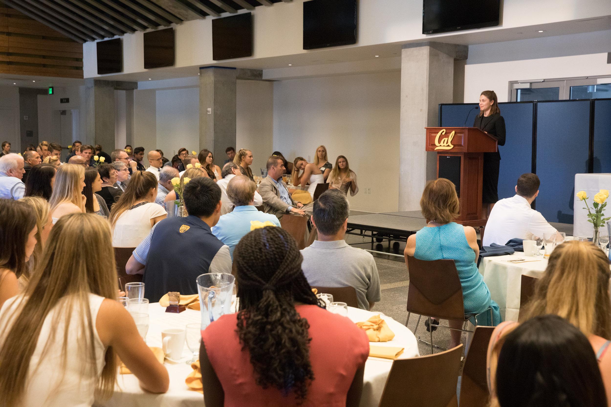 Student Athlete Academic Honors Luncheon_DZ_042917_075.JPG