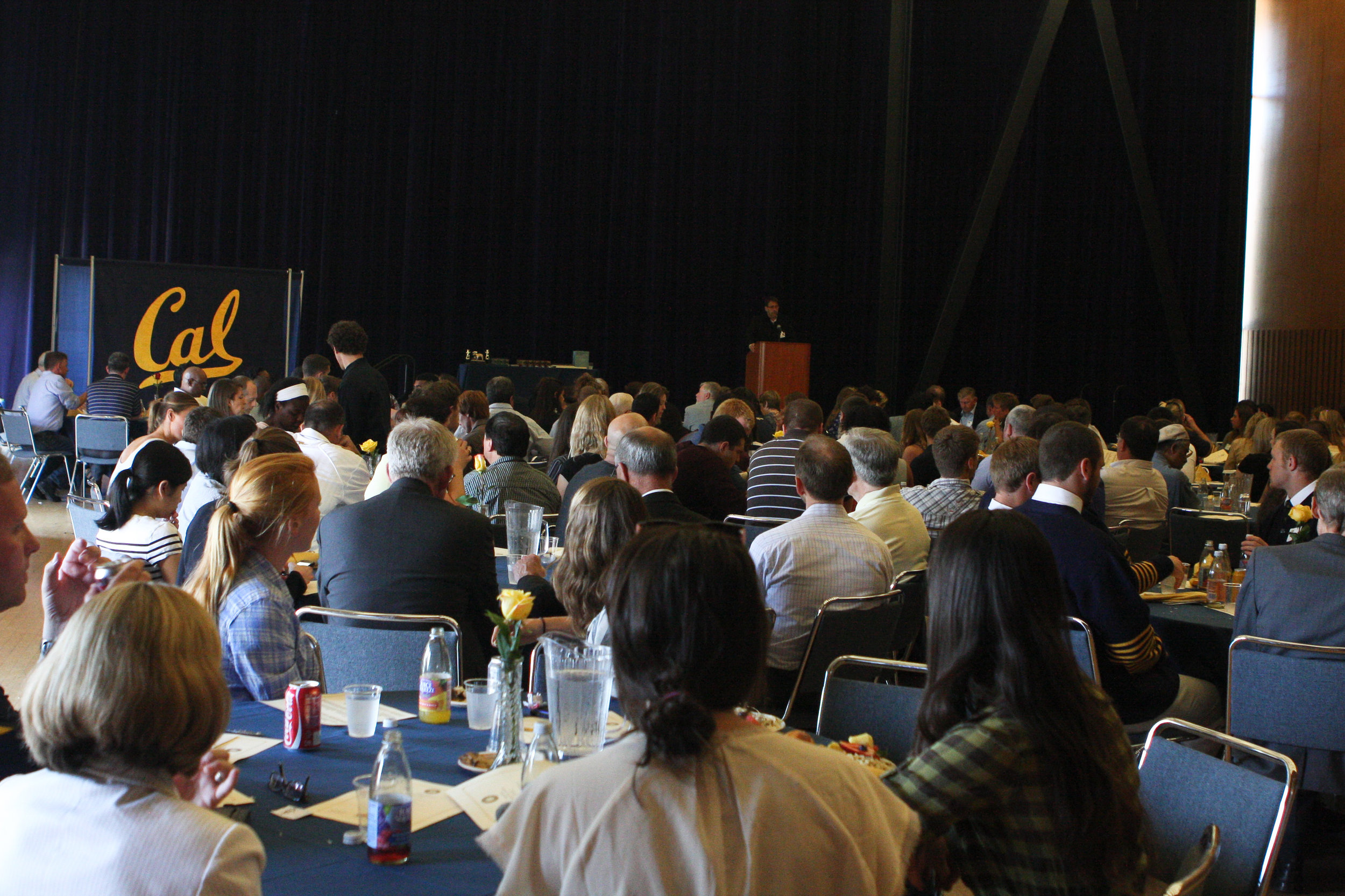 11 Honors Luncheon at Pauley Ballroom 251-KC.jpg