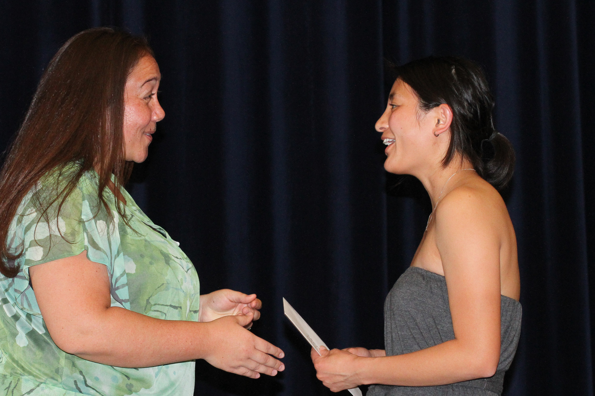 11 Honors Luncheon Chris Grace left with Geballe winner Julianne Wu 215-KC.jpg