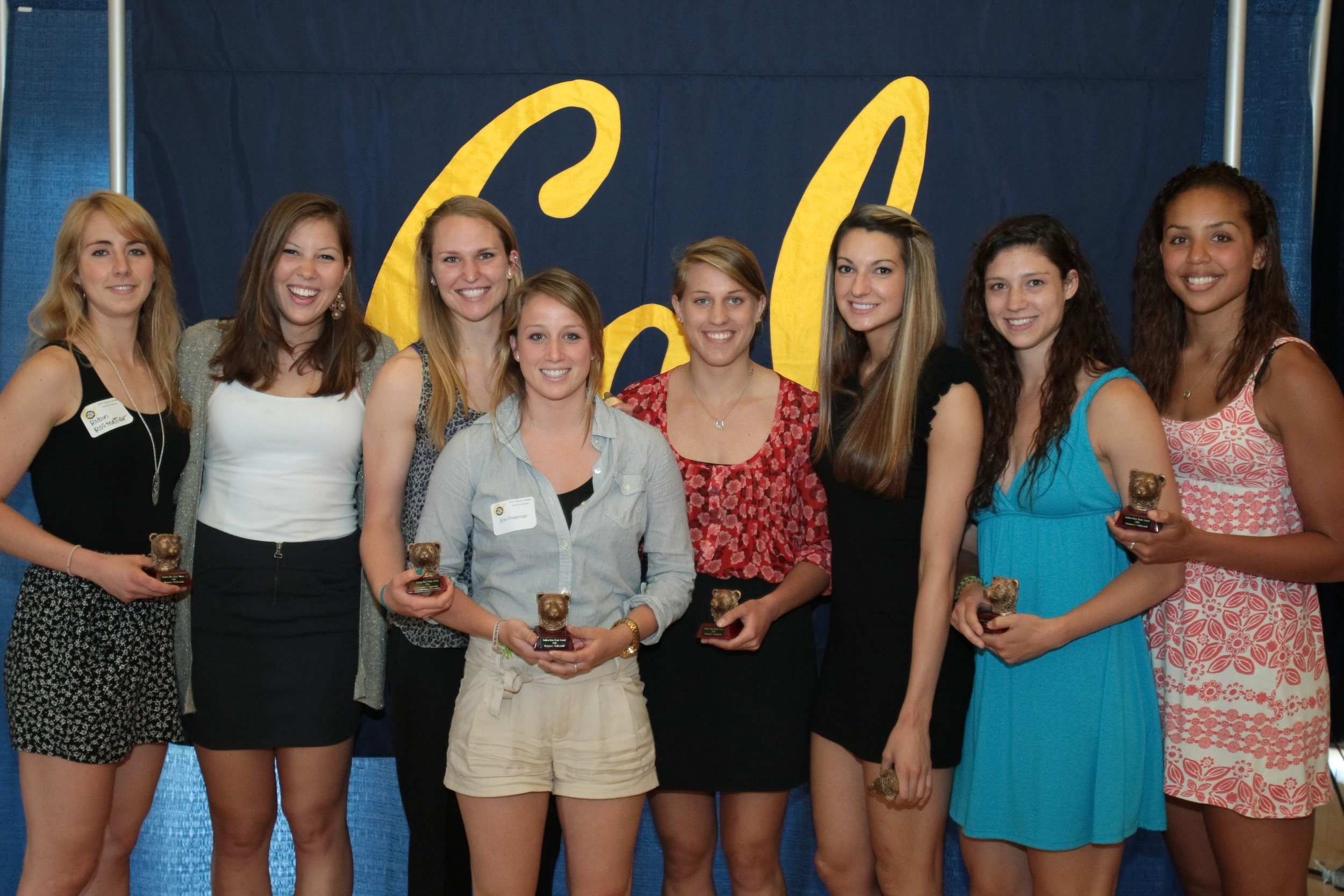 11 Honors Luncheon GB Tm Highest GPA VB 106-KC.jpg
