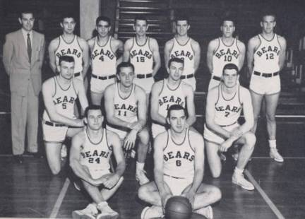 55basketball.jpg