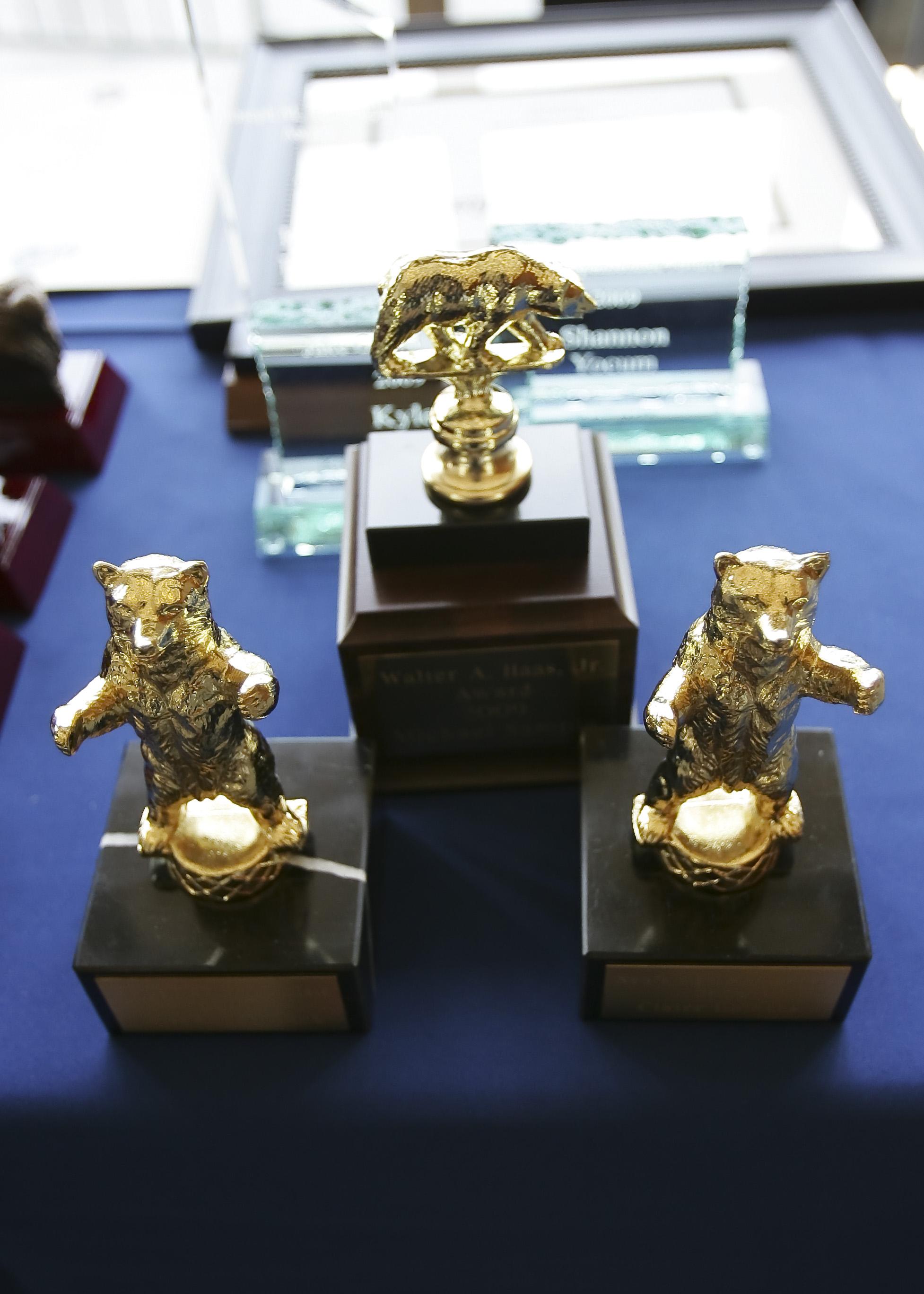 09 Honors Lunch bear awards 105 -KC.jpg