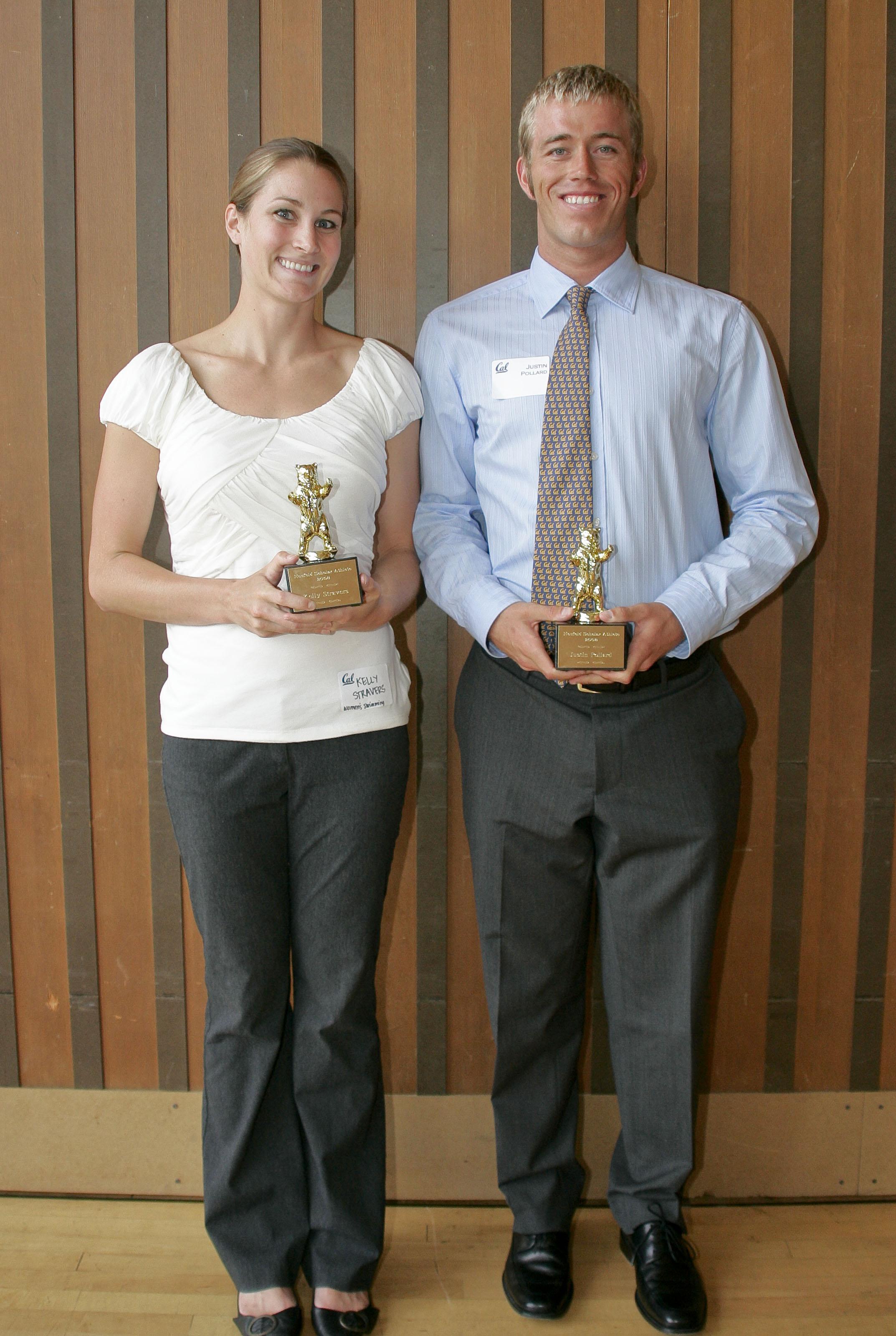 08 Honors Neufeld Scholar-Athlete 213-KC.jpg