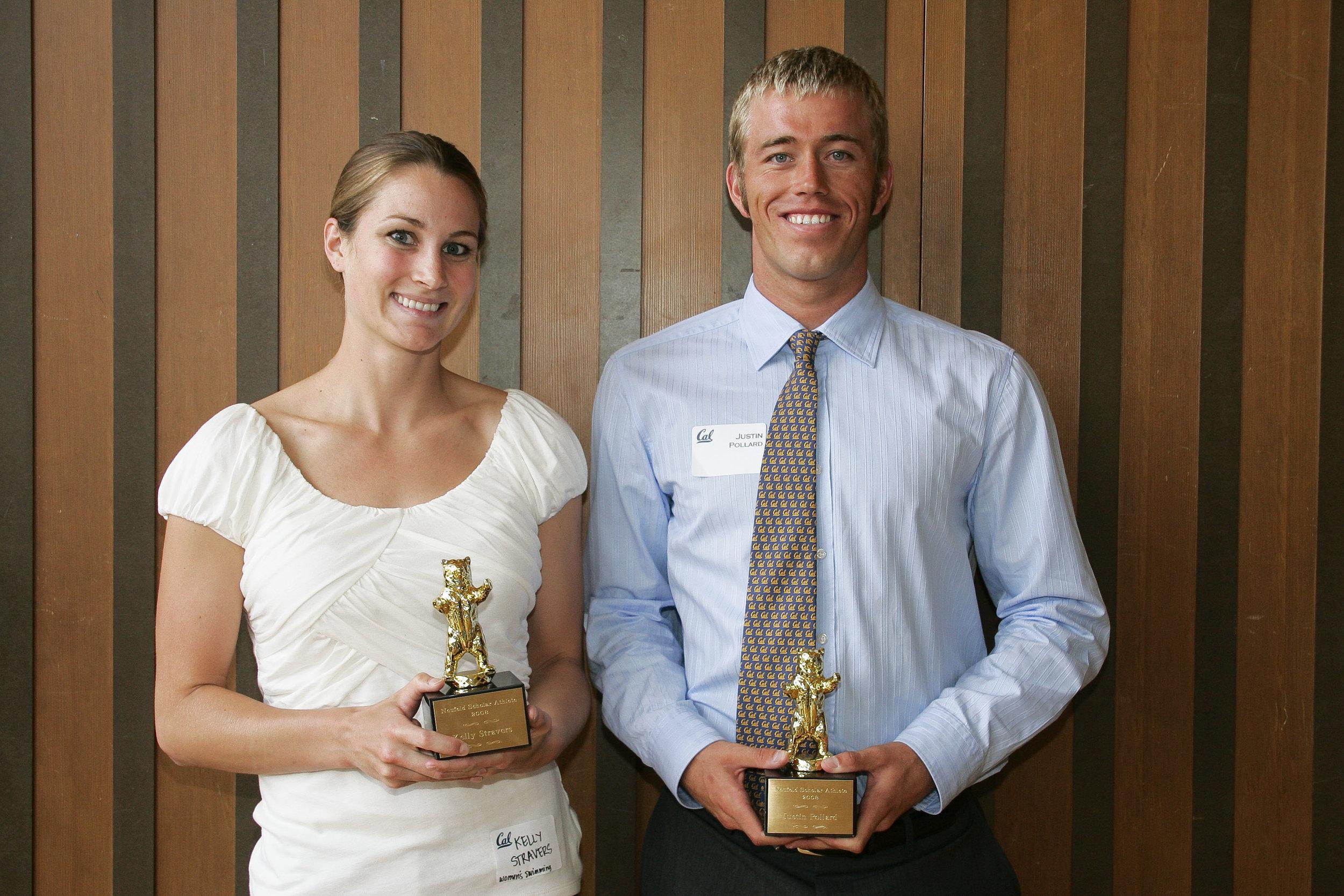 08 Honors Neufeld Scholar-Athlete 216-KC.jpg