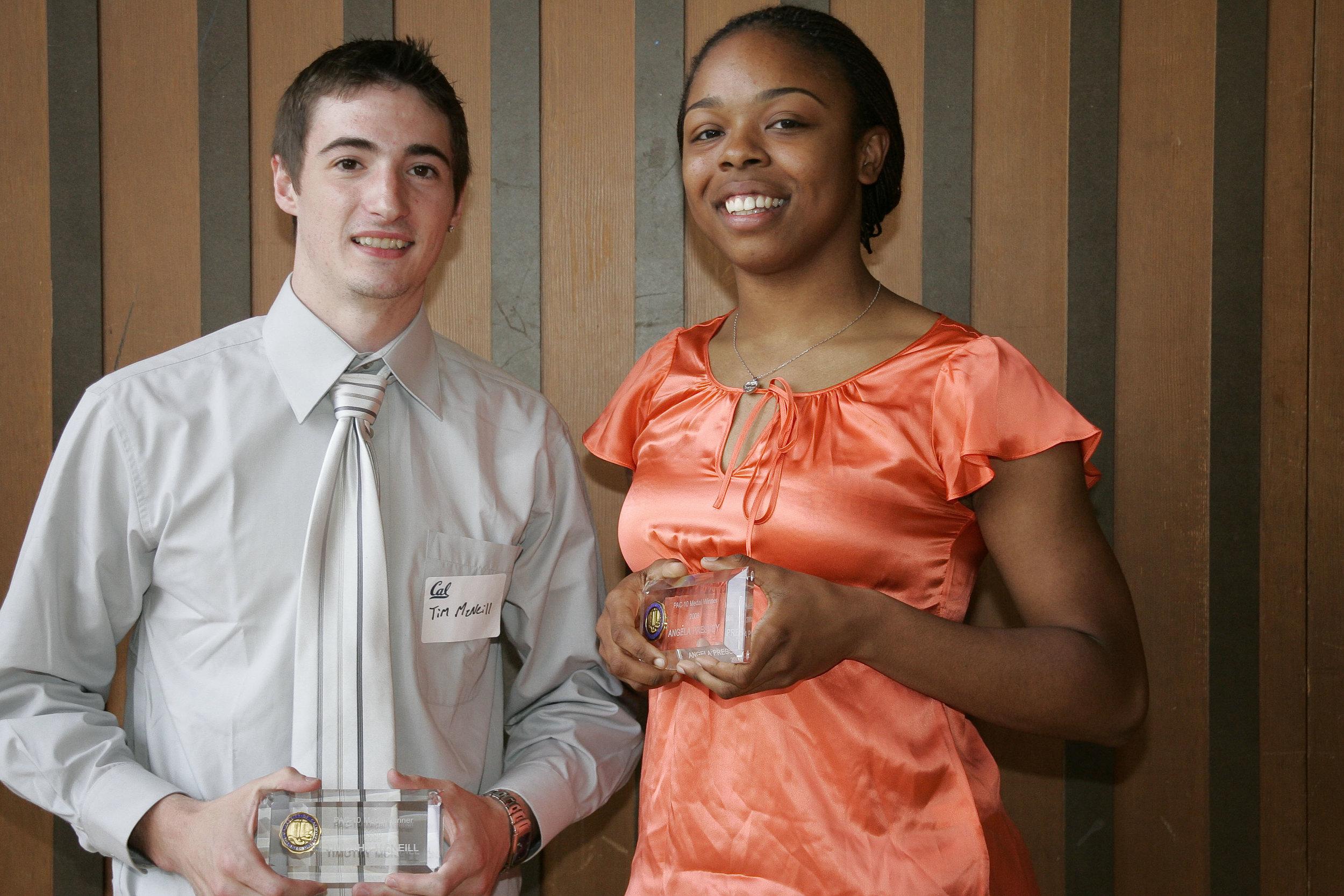 08 Honors P-10 Medal winners 220-KC.jpg