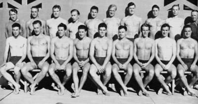 42swimming.jpg