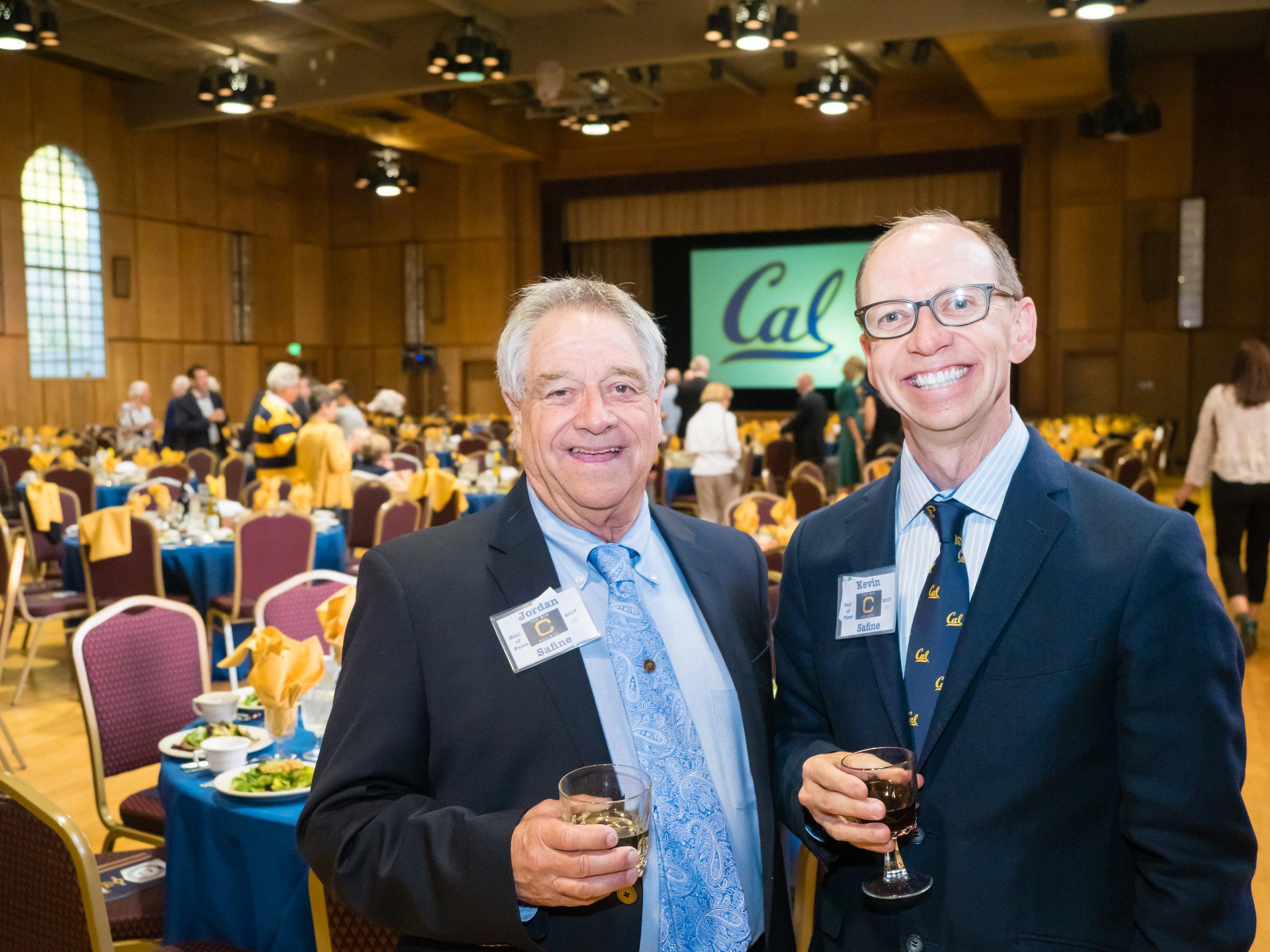 _Cal_Hall of Fame_20170908_183707_KLC-(ZF-9201-57652-1-914).jpg