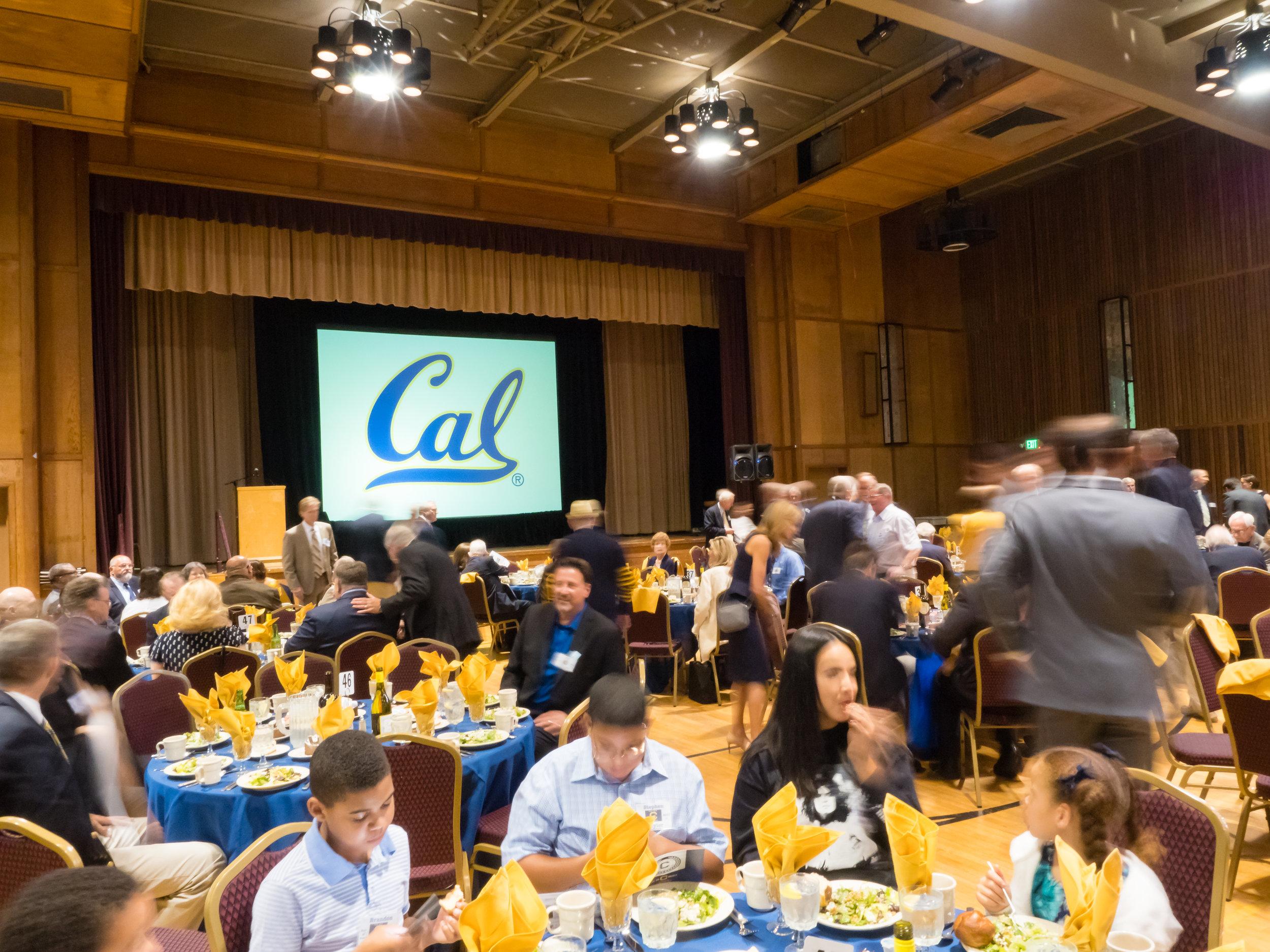 _Cal_Hall of Fame_20170908_190834_KLC-(ZF-9201-57652-1-952).jpg