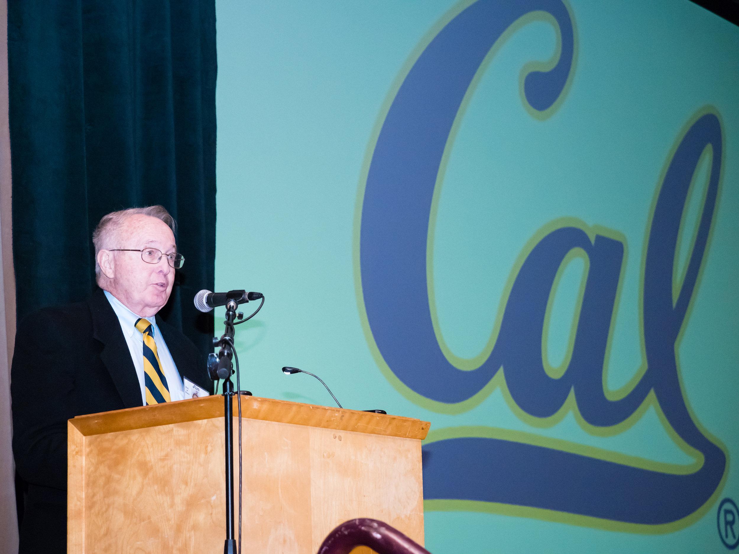 _Cal_Hall of Fame_20170908_192846_KLC-(ZF-9201-57652-1-976).jpg