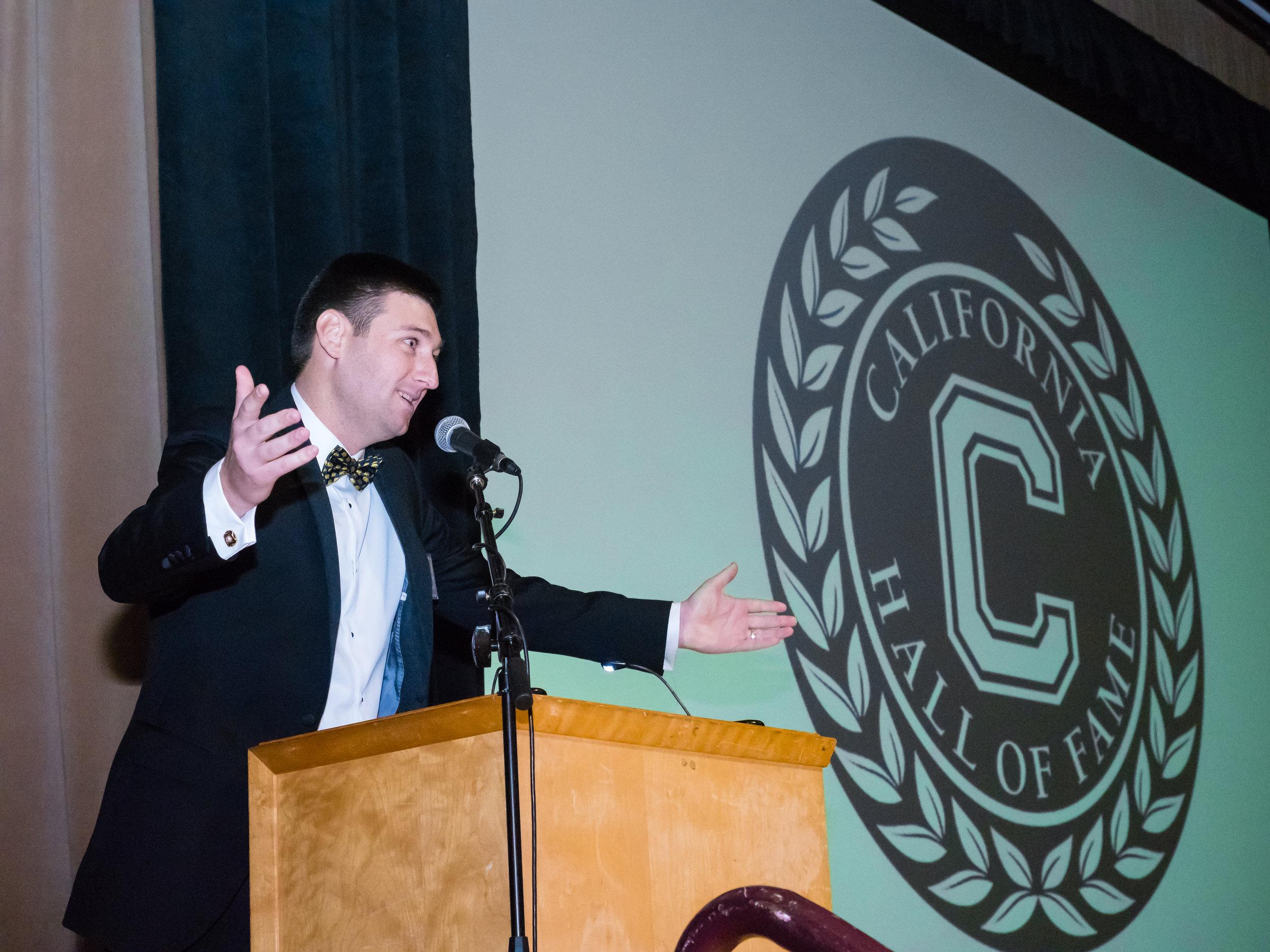 _Cal_Hall of Fame_20170908_202815_KLC-(ZF-9201-57652-1-1025).jpg