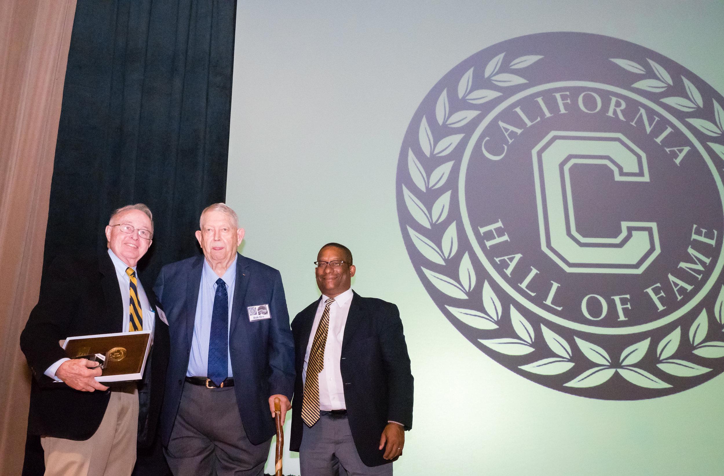 _Cal_Hall of Fame_20170908_205123_KLC-(ZF-9201-57652-1-1062).jpg