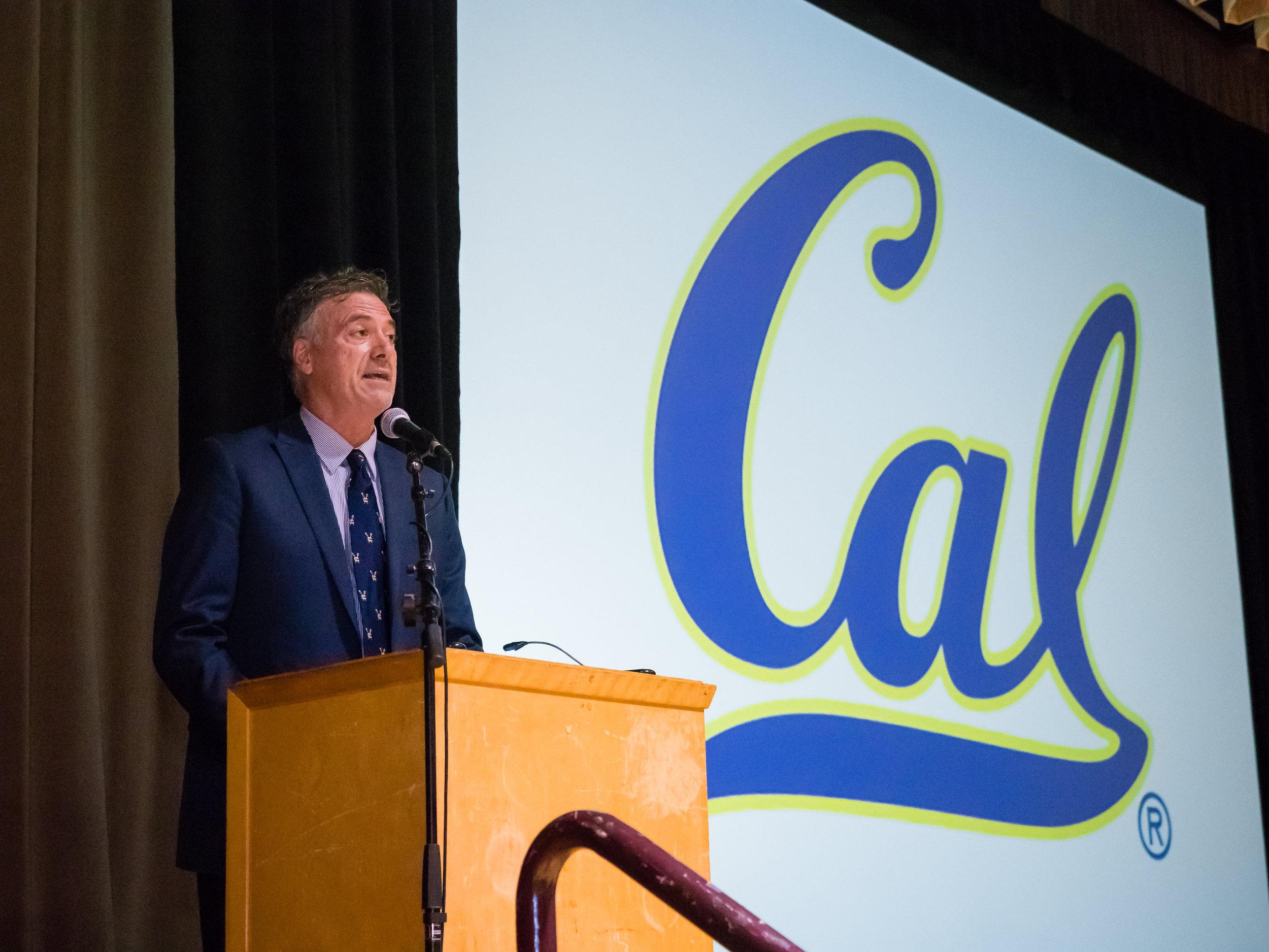 _Cal_Hall of Fame_20170908_210532_KLC-(ZF-9201-57652-1-1084).jpg