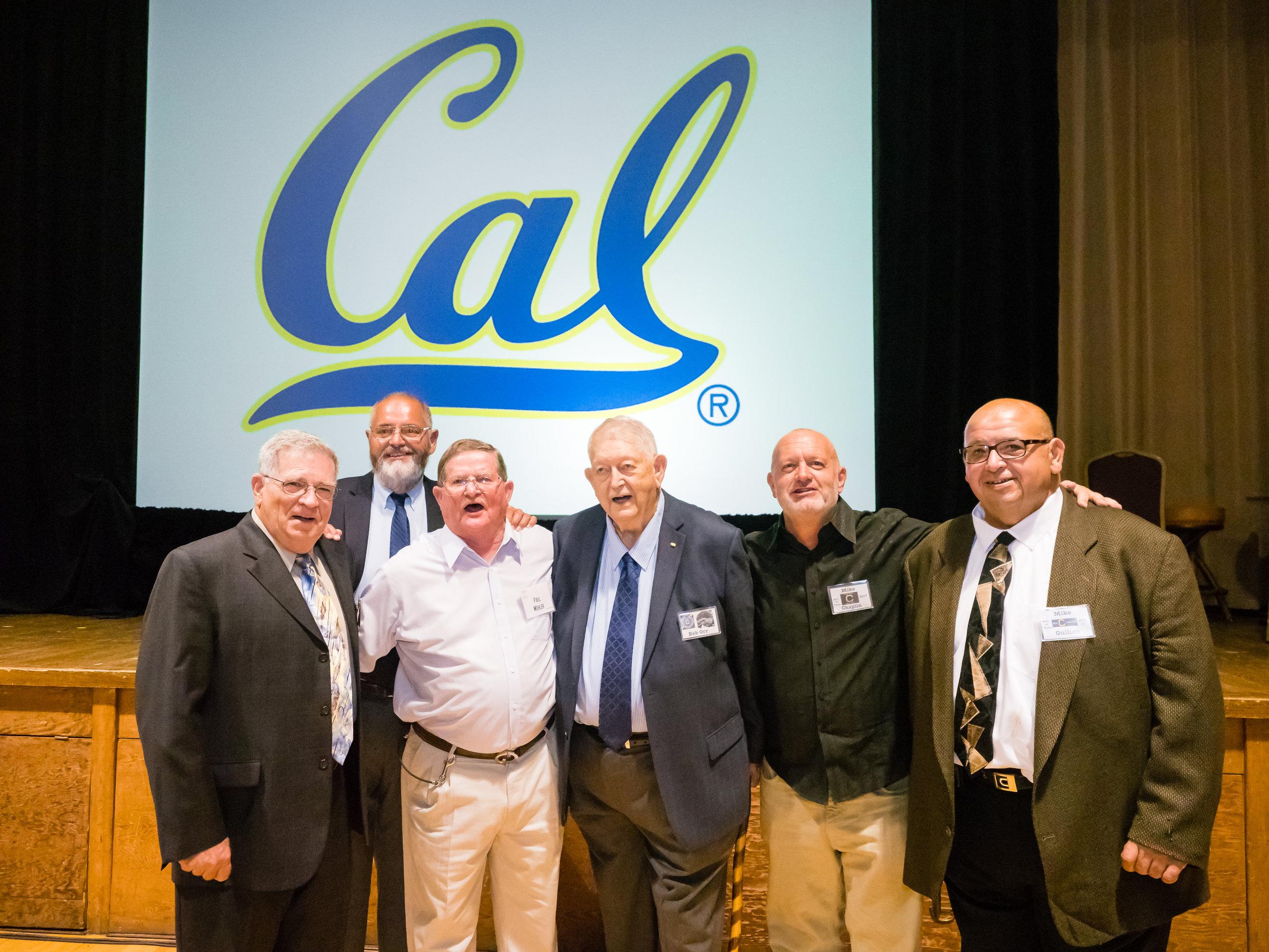 _Cal_Hall of Fame_20170908_213953_KLC-(ZF-9201-57652-1-1124).jpg