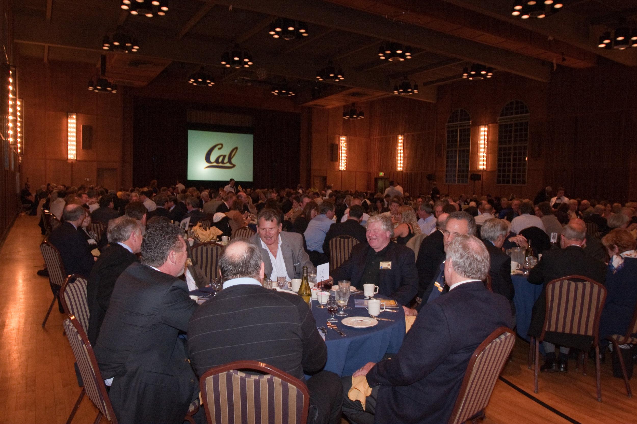 11HofF banquet room 043-DZ.jpg