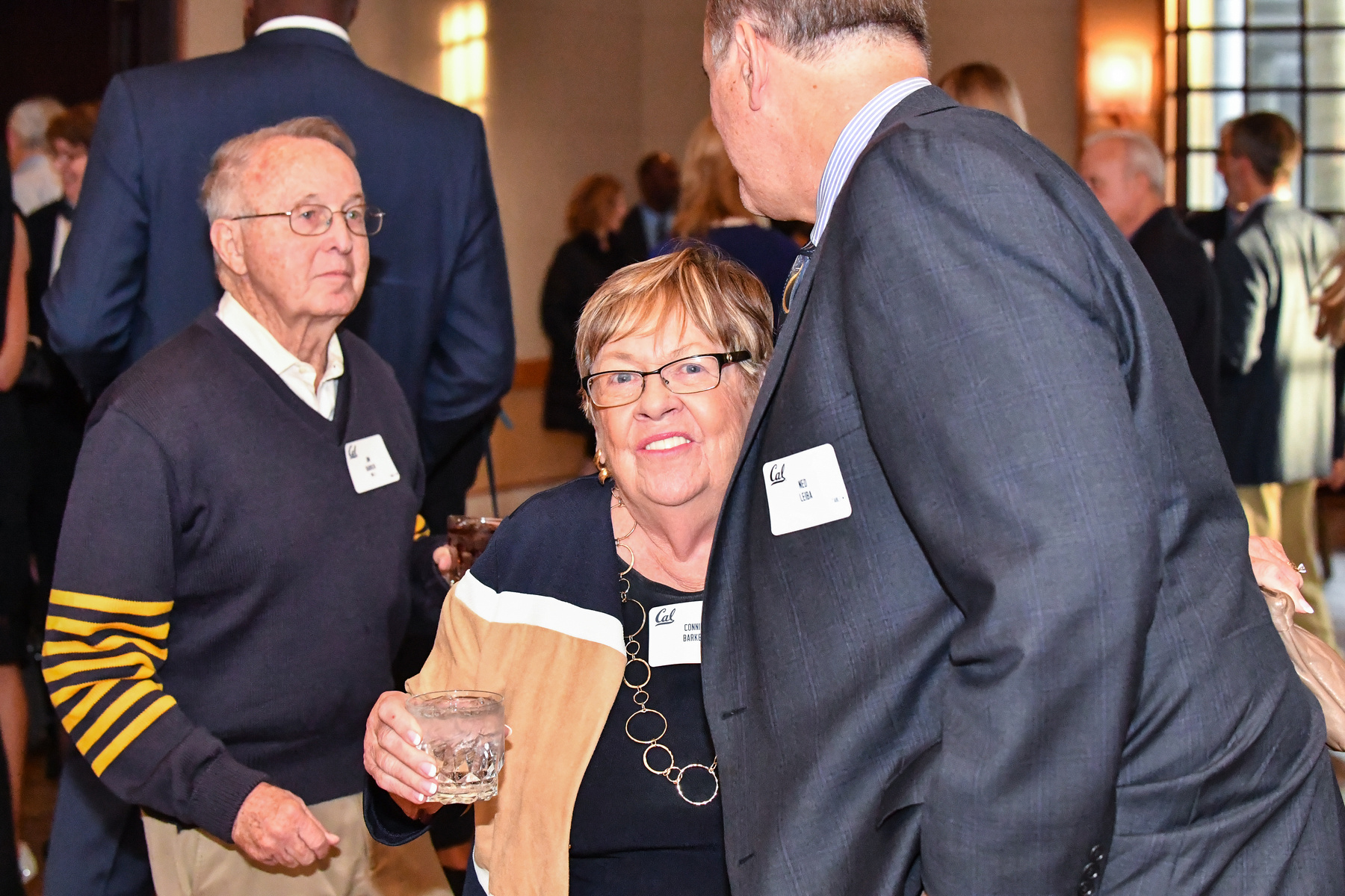 2018 Cal Hall of Fame ceremony _20181026_174226_MarcusE-(ZF-0861-35620-1-016).jpg