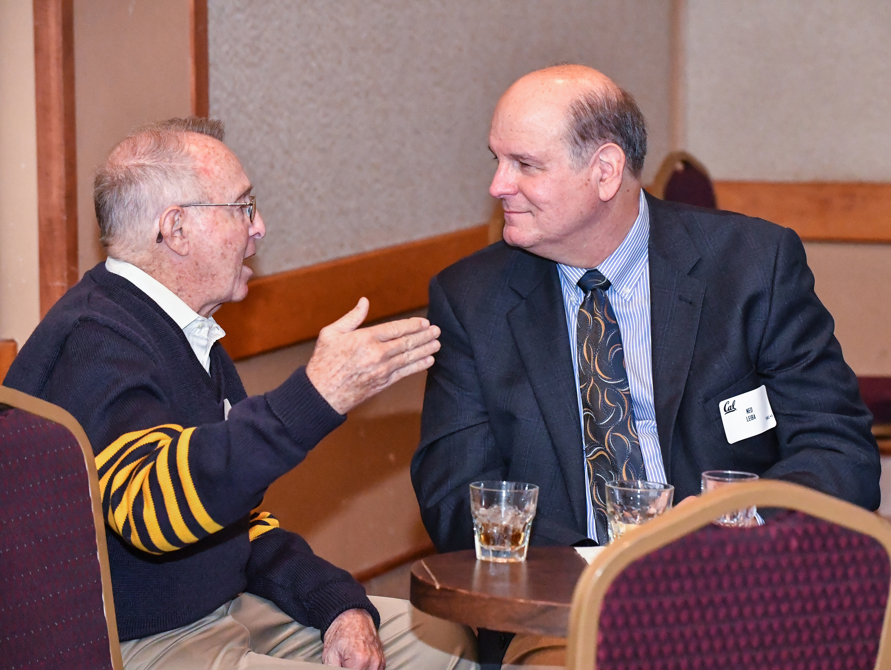 2018 Cal Hall of Fame ceremony _20181026_180210_MarcusE-(ZF-0861-35620-1-033).jpg