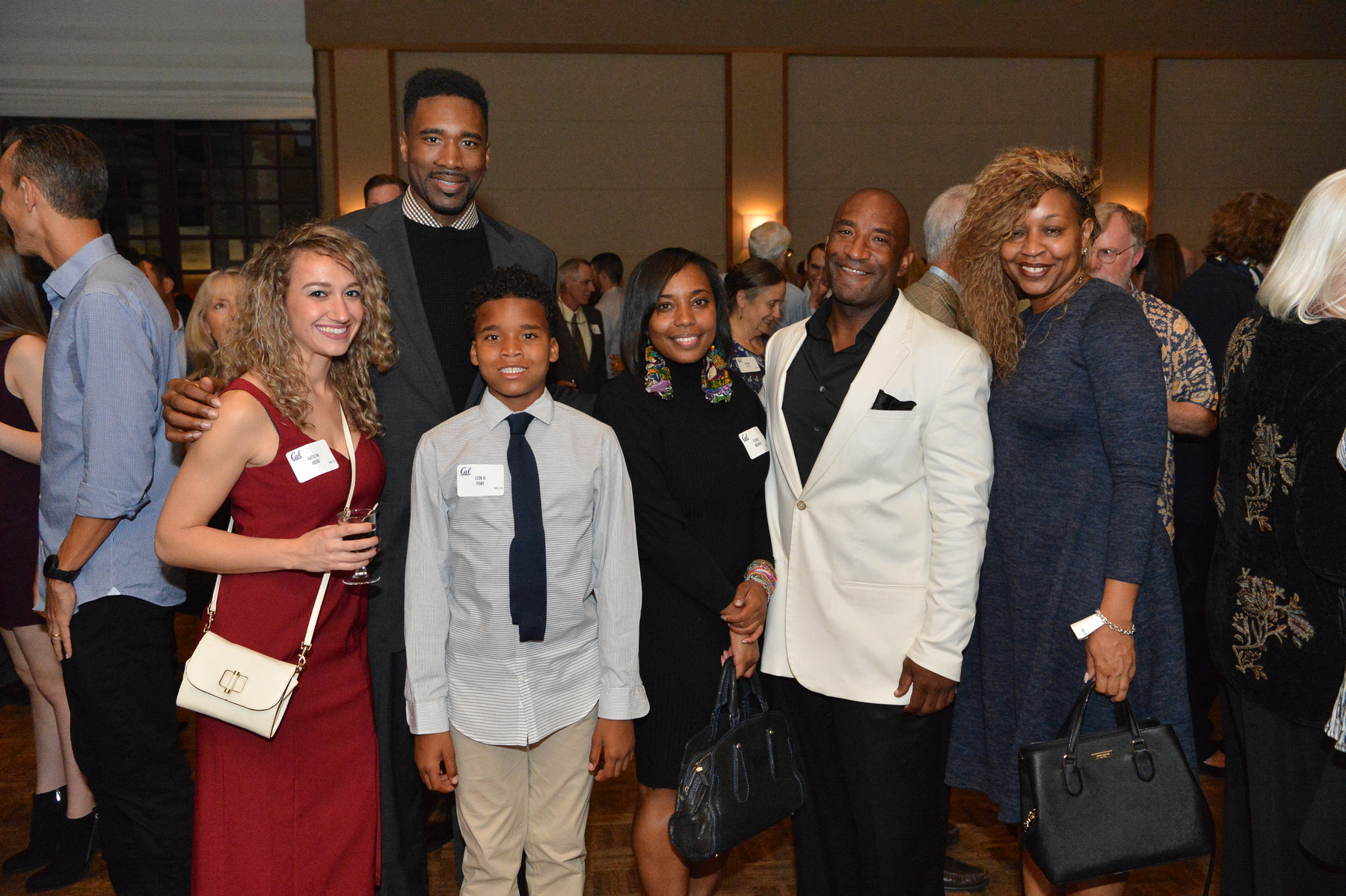 2018 Cal Hall of Fame ceremony _20181026_184643_MarcusE-(ZF-0861-35620-1-060).jpg
