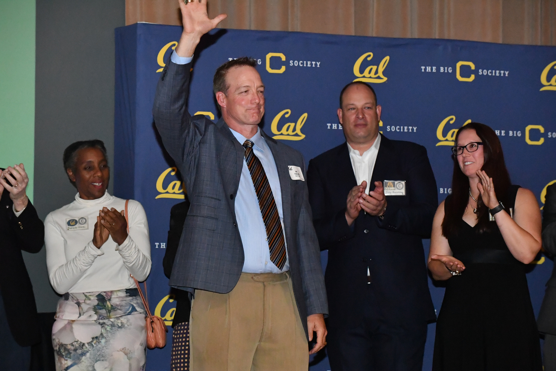 2018 Cal Hall of Fame ceremony _20181026_190748_MarcusE-(ZF-0861-35620-1-081).jpg