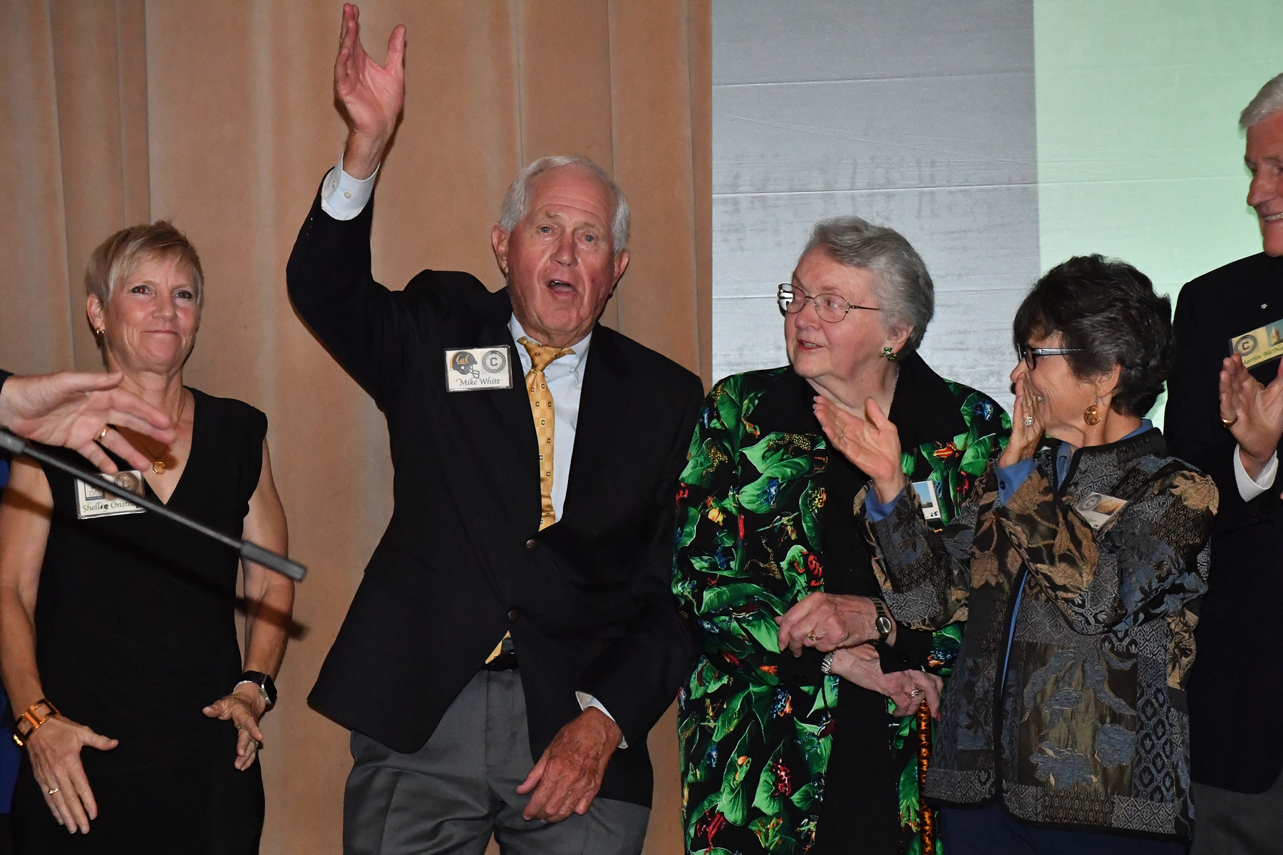 2018 Cal Hall of Fame ceremony _20181026_190842_MarcusE-(ZF-0861-35620-1-085).jpg