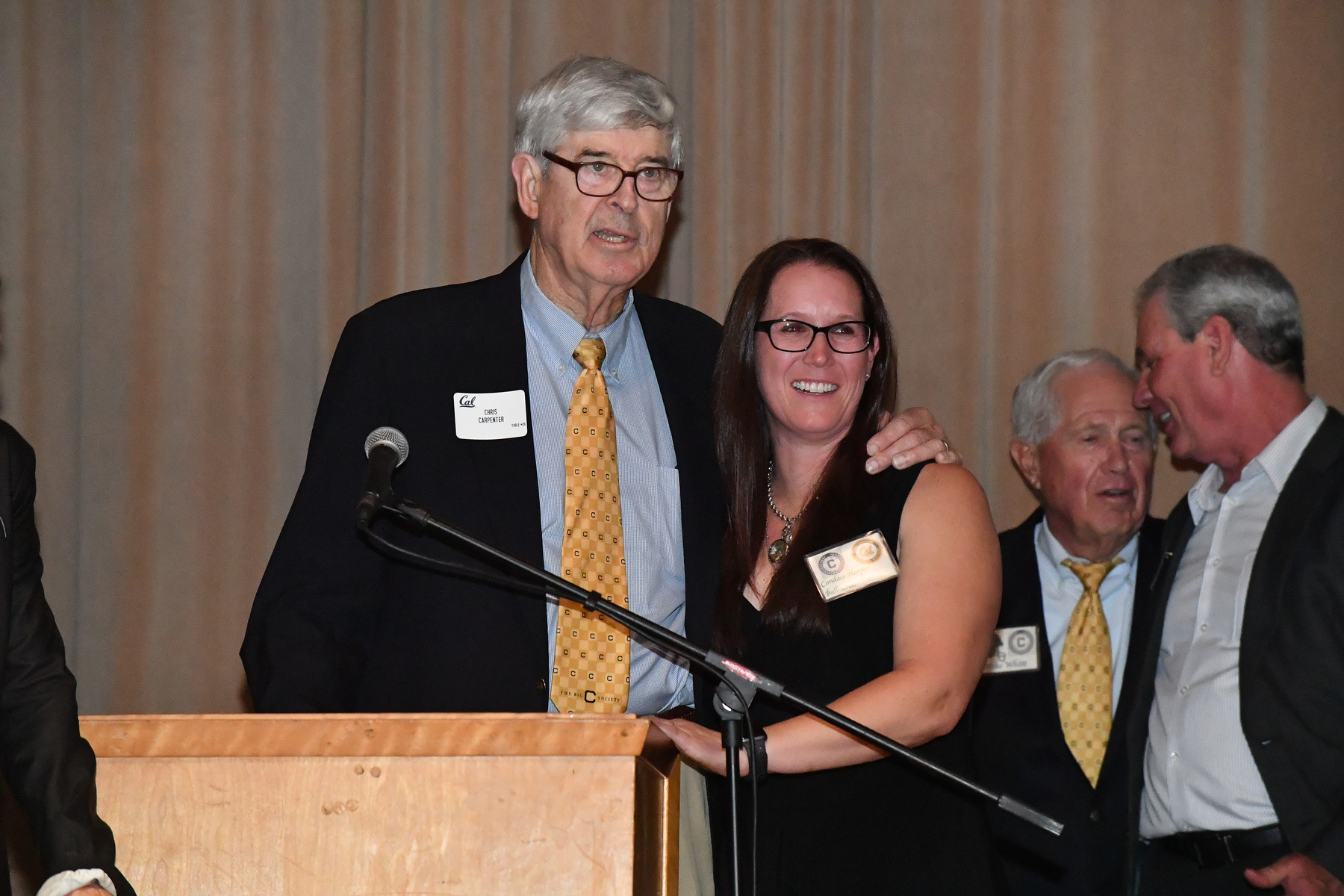 2018 Cal Hall of Fame ceremony _20181026_191024_MarcusE-(ZF-0861-35620-1-086).jpg
