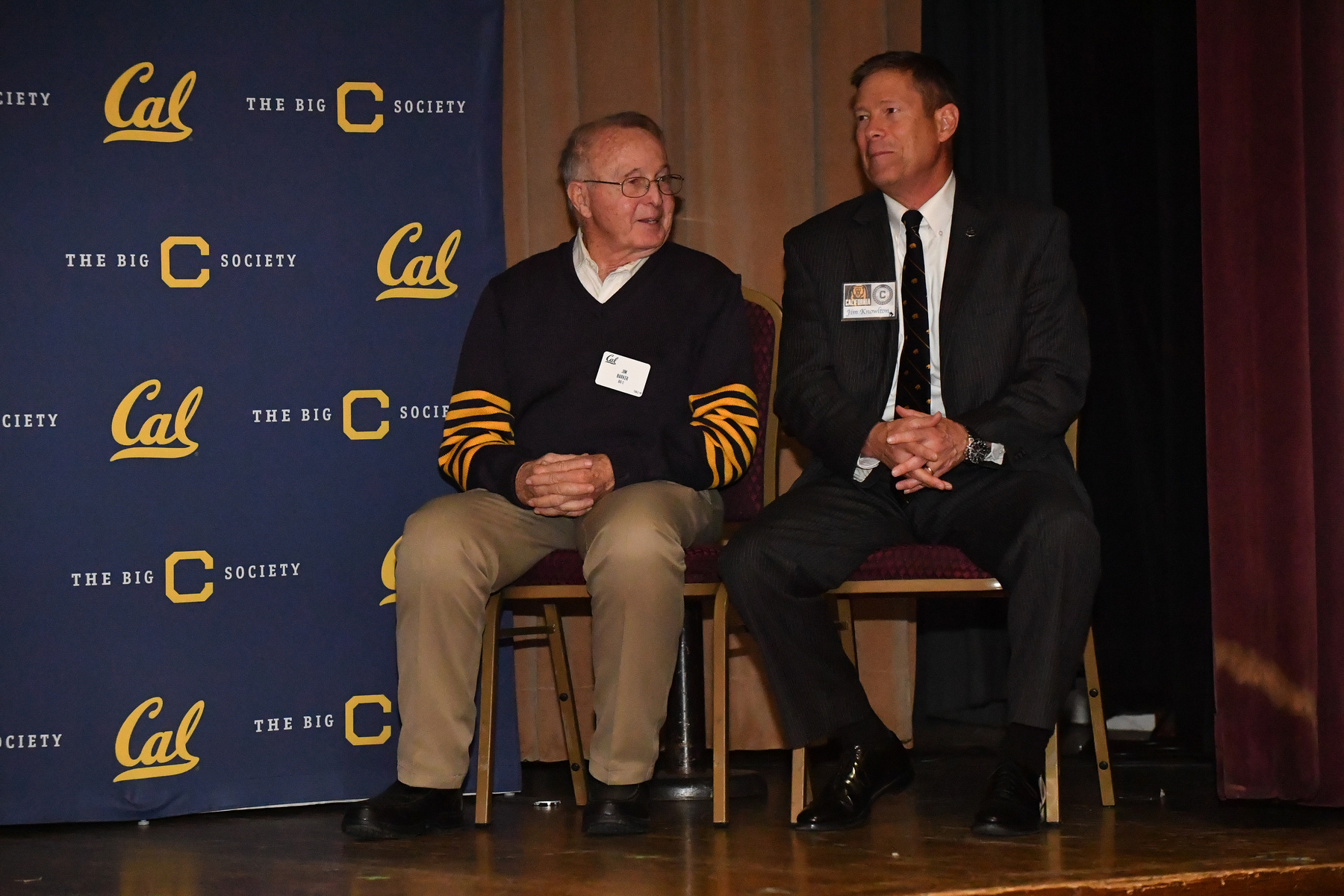 2018 Cal Hall of Fame ceremony _20181026_200631_MarcusE-(ZF-0861-35620-1-104).jpg