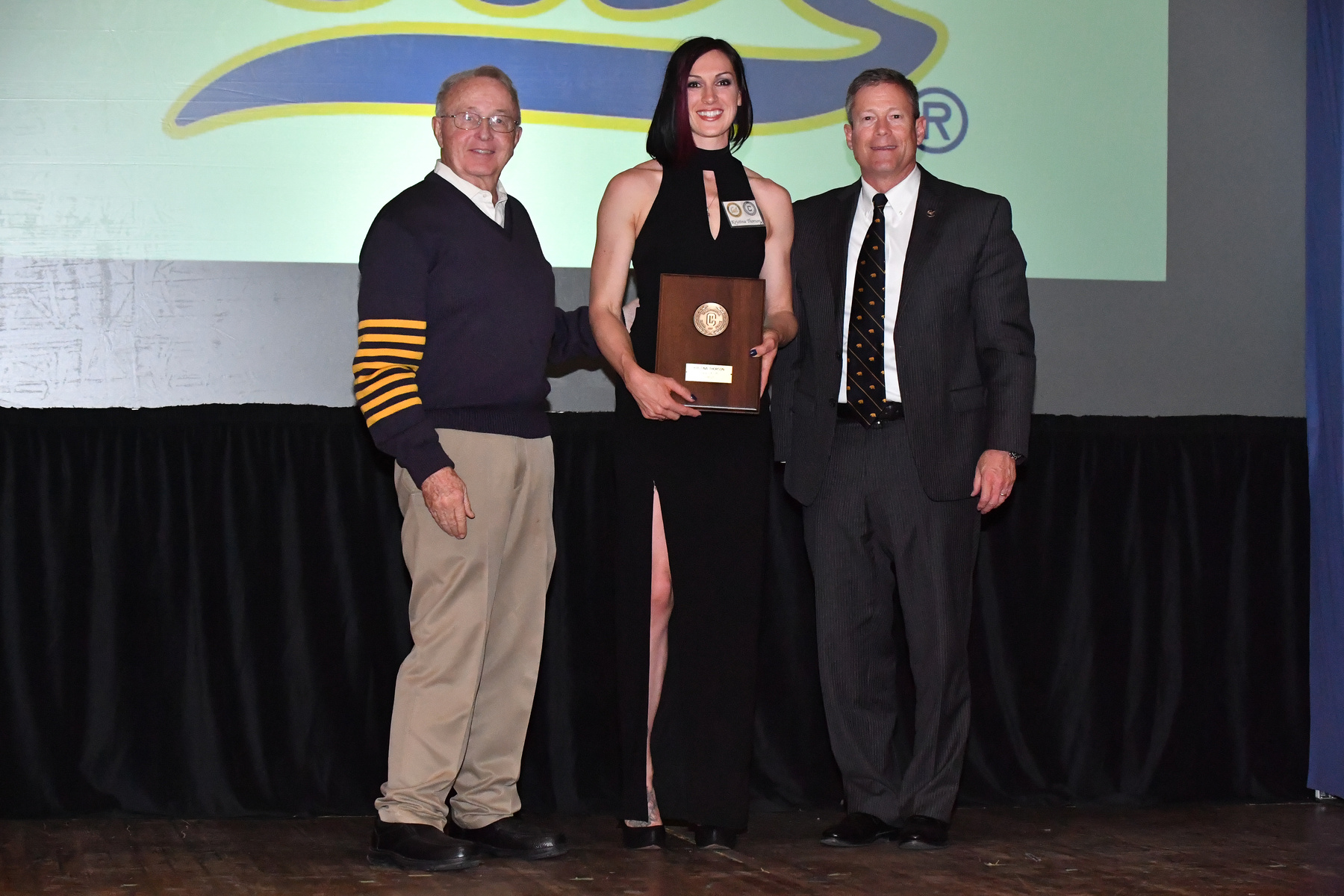 2018 Cal Hall of Fame ceremony _20181026_211216_MarcusE-(ZF-0861-35620-1-186).jpg