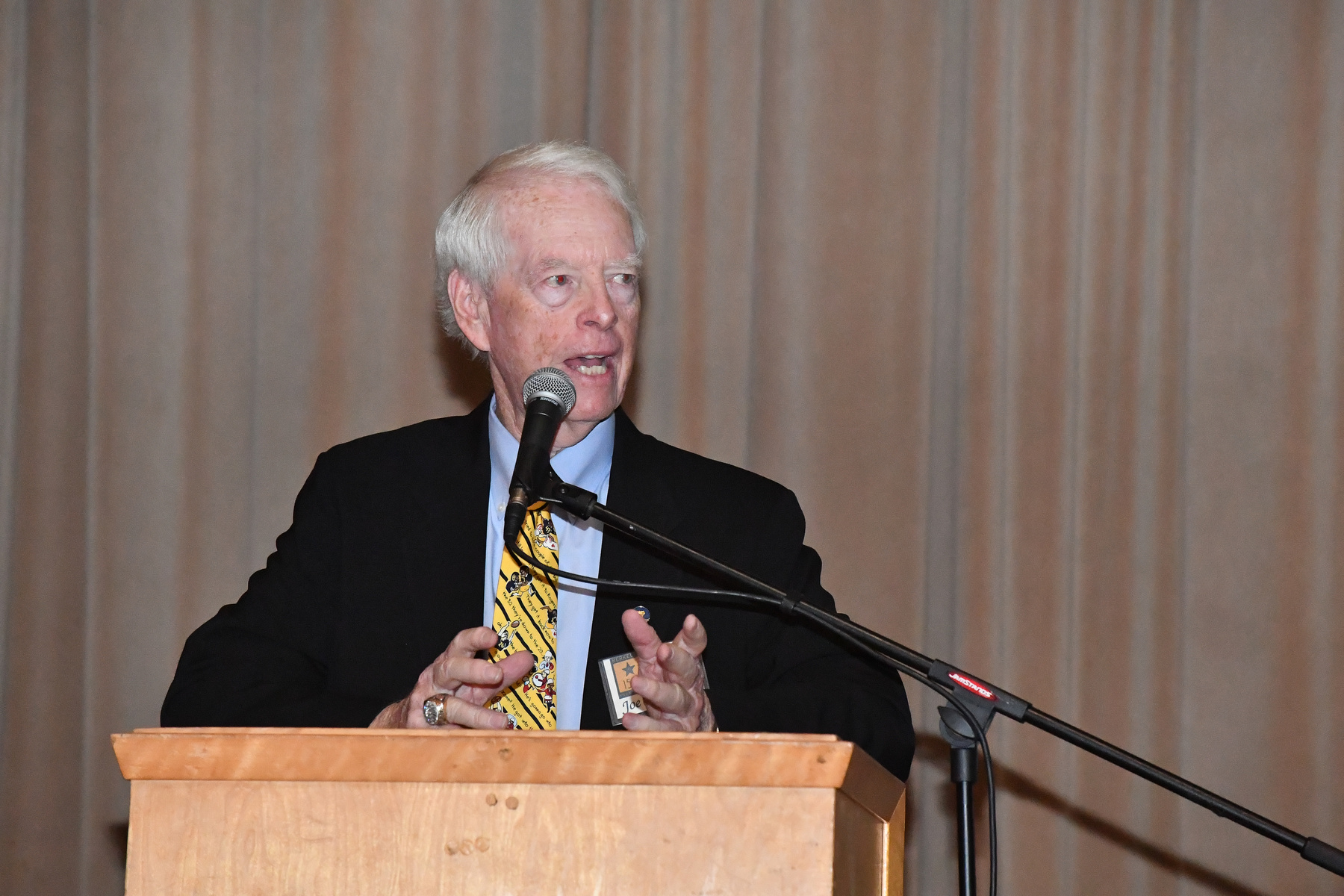 2018 Cal Hall of Fame ceremony _20181026_212157_MarcusE-(ZF-0861-35620-1-197).jpg
