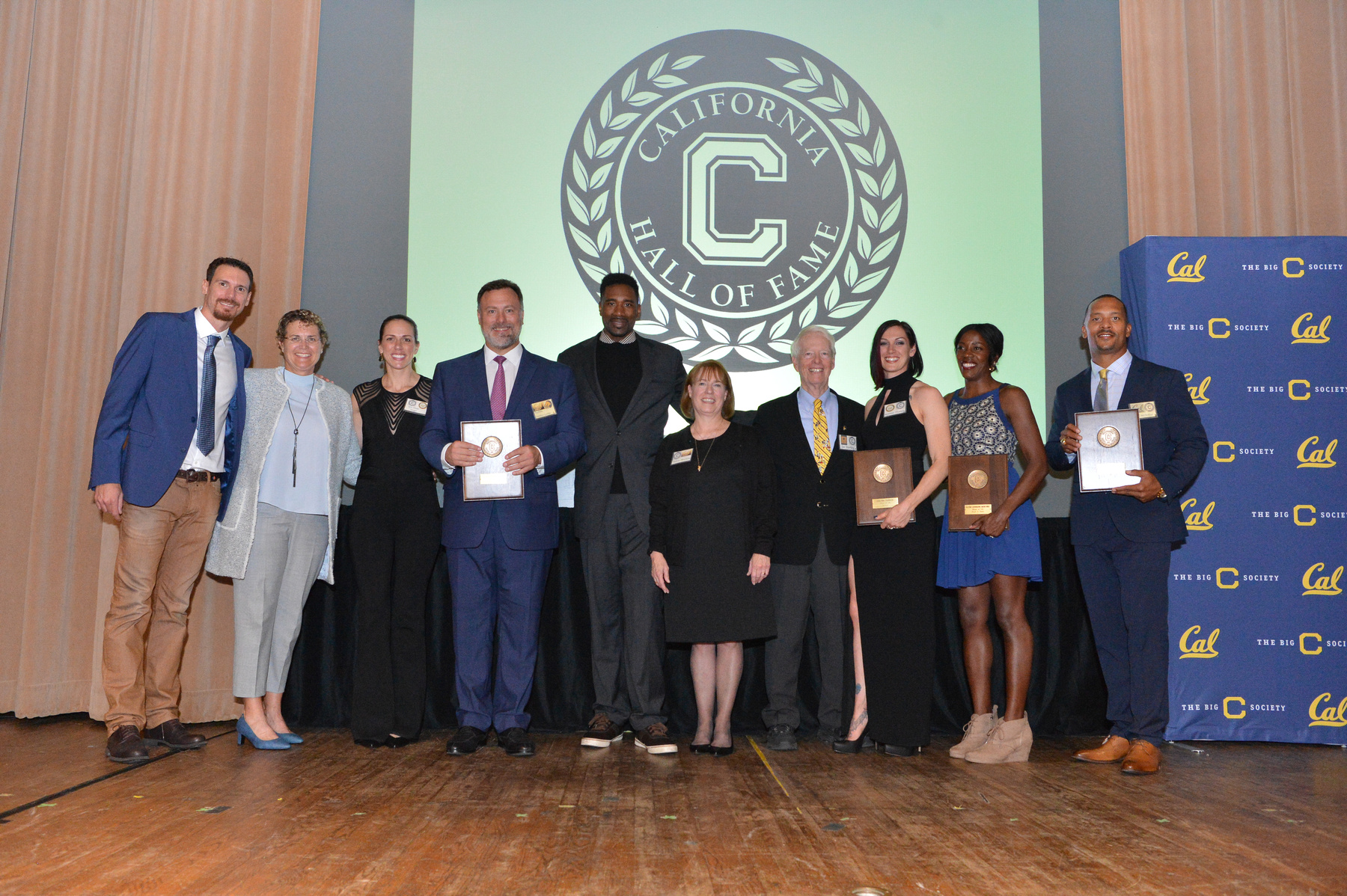 2018 Cal Hall of Fame ceremony _20181026_213809_MarcusE-(ZF-0861-35620-1-208).jpg